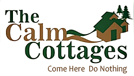 The Calm Cottages